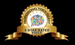 Indian Hindi Voice Artist